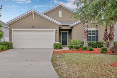 16277 Dowing Creek Dr, Jacksonville, FL 32218 - #: 918591