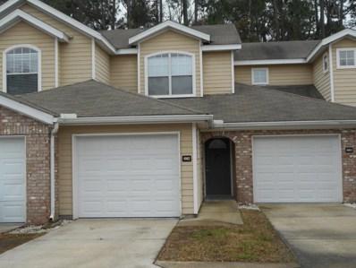10200 Belle Rive Blvd UNIT 4902, Jacksonville, FL 32256 - #: 918602