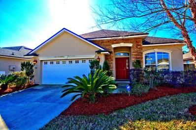 1444 Creek Point Blvd, Jacksonville, FL 32218 - #: 918606