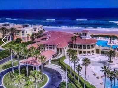 230 N. Serenata Dr UNIT 723, Ponte Vedra Beach, FL 32082 - #: 918610