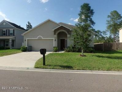 10251 Magnolia Ridge Dr, Jacksonville, FL 32210 - #: 918613