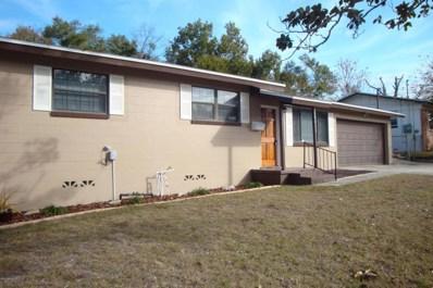 10515 Jolynn Rd, Jacksonville, FL 32225 - #: 918643