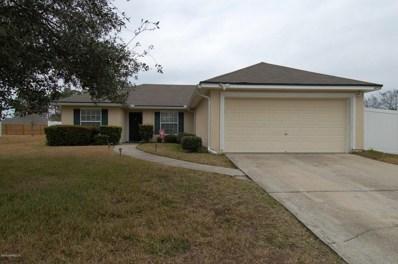 6713 Rolling Stream Dr, Jacksonville, FL 32219 - #: 918651
