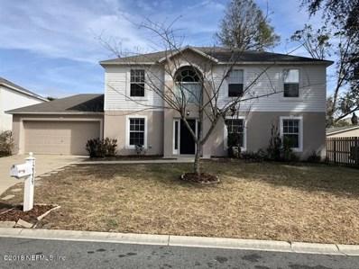 12339 Hickory Tree Ct, Jacksonville, FL 32226 - #: 918654