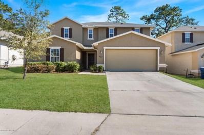 378 Auburn Oaks Rd E, Jacksonville, FL 32218 - #: 918660