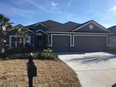16153 Magnolia Grove Way, Jacksonville, FL 32218 - #: 918664