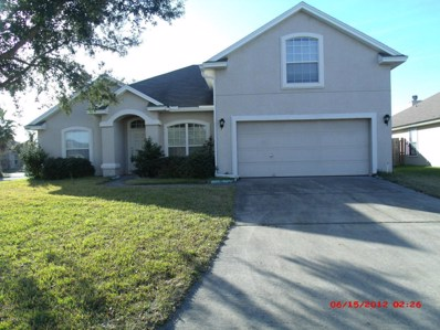 2382 Oak Springs Ct, Jacksonville, FL 32246 - MLS#: 918685
