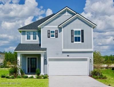 79 Carbide Ct, St Augustine, FL 32095 - #: 918727