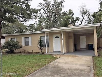 1728 N Loyola Dr, Jacksonville, FL 32218 - MLS#: 918734