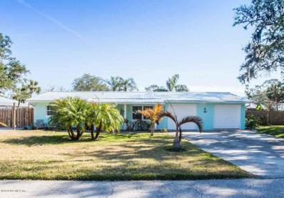137 Egret Rd, St Augustine, FL 32086 - #: 918744
