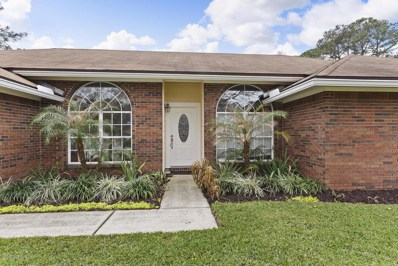 10390 Triple Crown Ave, Jacksonville, FL 32257 - #: 918774