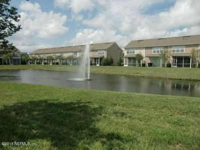 7188 Stonelion Cir, Jacksonville, FL 32256 - #: 918794