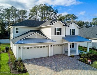 1855 Silo Oaks Pl, Middleburg, FL 32068 - #: 918797