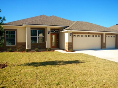 4305 Song Sparrow Dr, Middleburg, FL 32068 - #: 918800