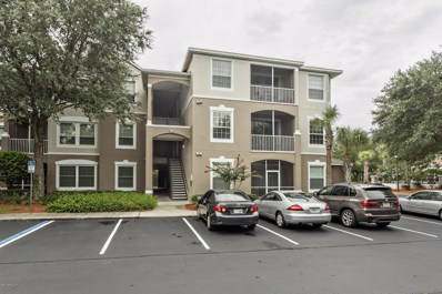 10550 Baymeadows Rd UNIT 213, Jacksonville, FL 32256 - #: 918803