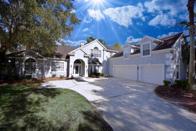 8237 Bay Tree Ln, Jacksonville, FL 32256 - #: 918811