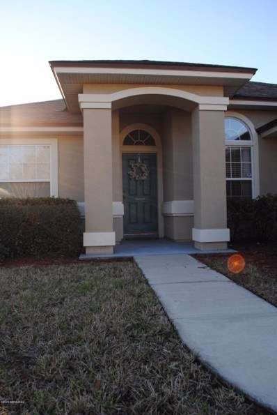 12010 Sands Pointe Ct, Macclenny, FL 32063 - #: 918832