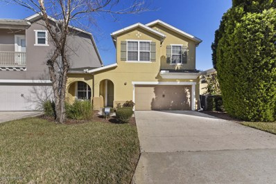 6121 Eclipse Cir, Jacksonville, FL 32258 - #: 918872