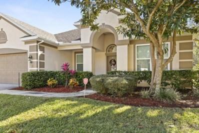 10522 Glasson Glen Ct, Jacksonville, FL 32256 - #: 918873