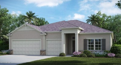 96 San Telmo Ct, St Augustine, FL 32095 - MLS#: 918885