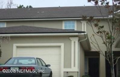 7919 Melvin Rd, Jacksonville, FL 32210 - #: 918905
