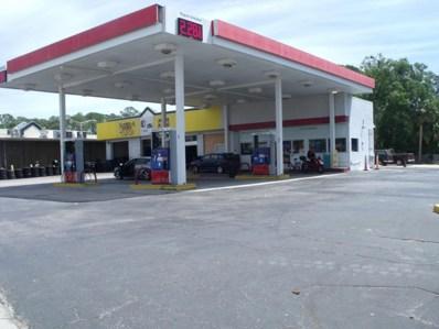 4389 University Blvd S, Jacksonville, FL 32216 - #: 918920