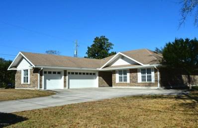 9161 Hipps Rd, Jacksonville, FL 32222 - #: 918921