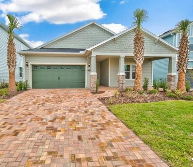 67 Howell Ct, St Augustine, FL 32092 - MLS#: 918922