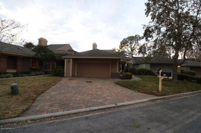 16 Walkers Ridge Dr, Ponte Vedra Beach, FL 32082 - #: 918934