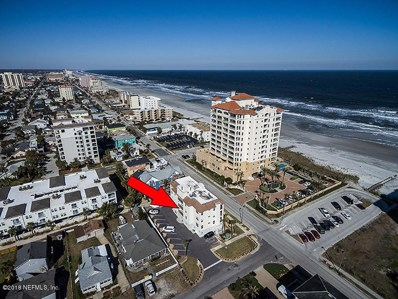 922 S 1ST St UNIT 201, Jacksonville Beach, FL 32250 - #: 918943