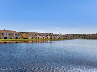 1114 Golden Lake Loop, St Augustine, FL 32084 - #: 918947