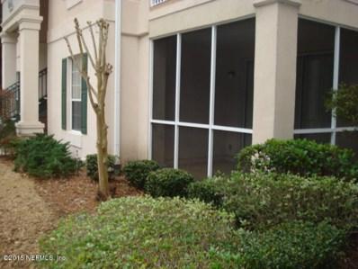 8601 Beach Blvd UNIT 313, Jacksonville, FL 32216 - #: 918953