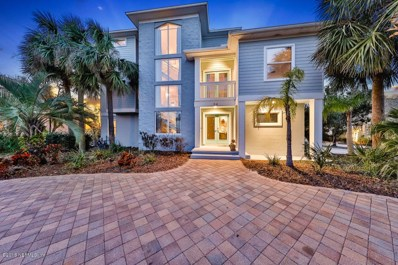 24 Marshview Dr, St Augustine, FL 32080 - #: 918974
