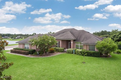 2998 Amelia Bluff Dr, Jacksonville, FL 32226 - #: 918999
