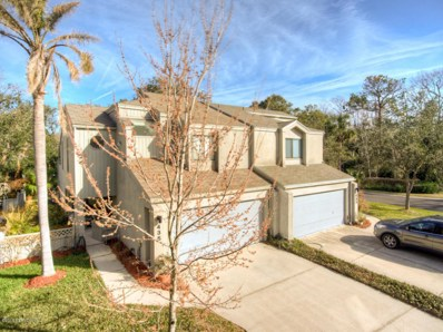 435 Selva Lakes Cir, Atlantic Beach, FL 32233 - #: 919006