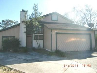 11557 Tyndel Creek Ln, Jacksonville, FL 32223 - #: 919015