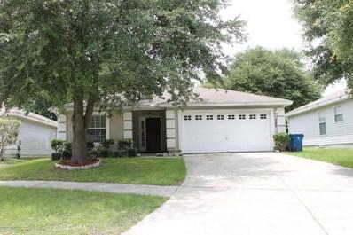 582 Chancellor Dr W, Jacksonville, FL 32225 - #: 919023