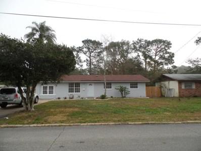 3231 Wedgefield Blvd, Jacksonville, FL 32277 - #: 919026