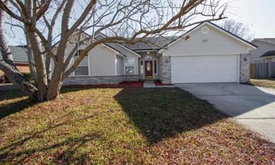1237 Peabody Dr E, Jacksonville, FL 32221 - #: 919029