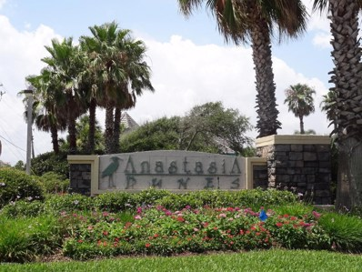 484 Ocean Forest Dr, St Augustine, FL 32080 - #: 919030