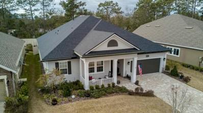 3602 Crossview Dr, Jacksonville, FL 32224 - #: 919032