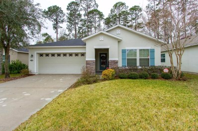 9548 Wexford Chase Rd, Jacksonville, FL 32257 - MLS#: 919059