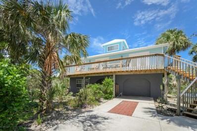9188 Gene Johnson Rd, St Augustine, FL 32080 - #: 919064