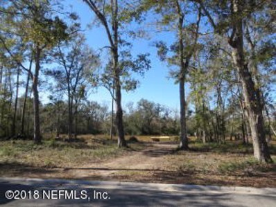 Yulee, FL home for sale located at 96031 Reilly Ct, Yulee, FL 32097
