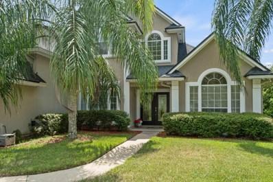 1405 Ivy Hollow Dr, Jacksonville, FL 32259 - #: 919103