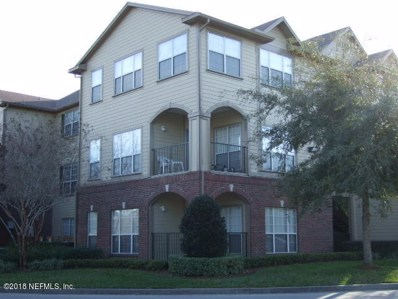 7800 Point Meadows Dr UNIT 1221, Jacksonville, FL 32256 - #: 919112