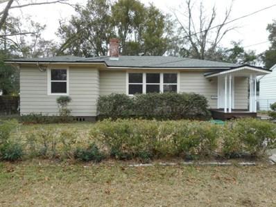 1774 Mayfair Rd, Jacksonville, FL 32207 - #: 919114
