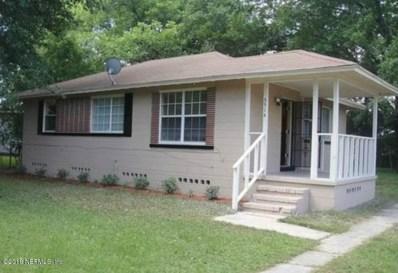 5514 Vernon Rd, Jacksonville, FL 32209 - #: 919115
