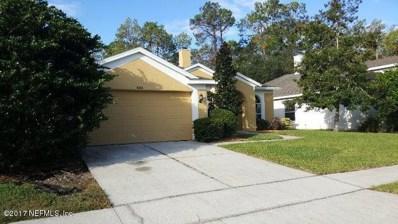 9346 Castlebar Glen Dr S, Jacksonville, FL 32256 - #: 919121