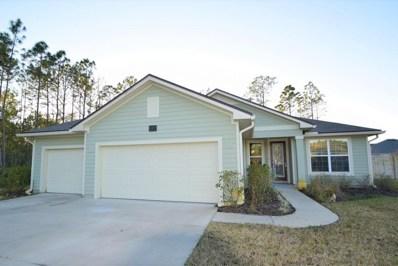 149 Prairie Lakes Dr, St Augustine, FL 32084 - #: 919139